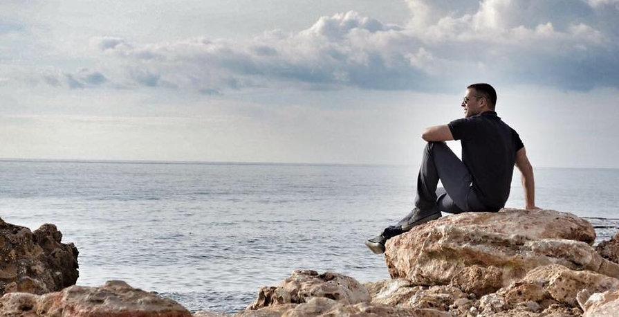 Carlos Melia Luxury Travel Curator.jpg