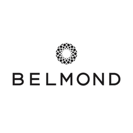 Belmond Hotels, Trains & River Cruises