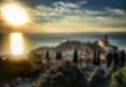 #Piran - #Adriatic coast town. Day 03 ex