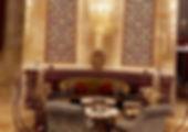Al Bustan Palace by Ritz Carlton Muscat