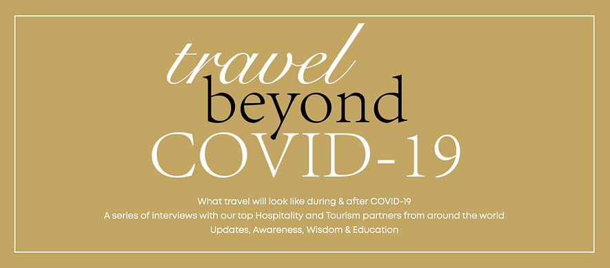 Travel Beyond COVID 19 2.png