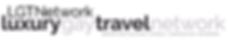 Luxury Gay Travel Network