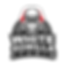 Logo-Complet-Fond-Transparent.png