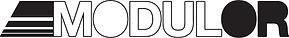 MODULOR_logo_black.jpg