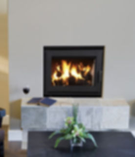 SC_Nova_Wood_Fireplace_Photo.jpg