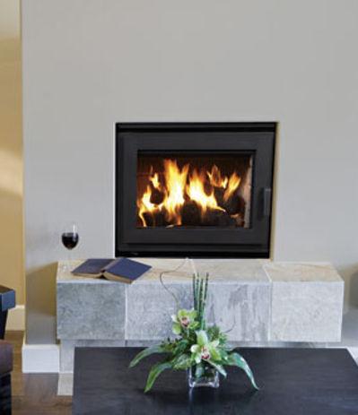SC_Nova_Wood_Fireplace_Photo.jpg