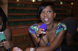 Ms Liv -DIRTy Angels Radio