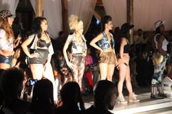 Fashion & Arts