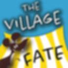VillageFate.jpg