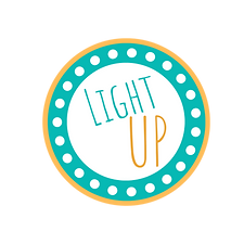 Light UP Logo.png