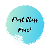 First Class Free!.png