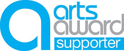 Arts-Award-Supporter-logo.jpg