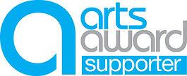 Arts-Award-Supporter-logo.jpg