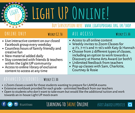 Copy of Light UP ONLINE (3).png
