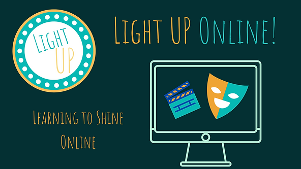 Light UP Online!.png