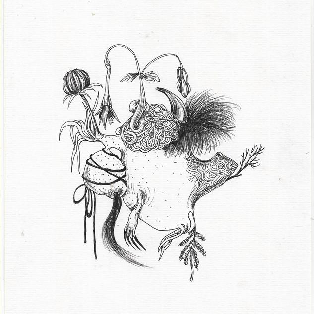 ser flor, ser híbrida - Efe Godoy (4).jp