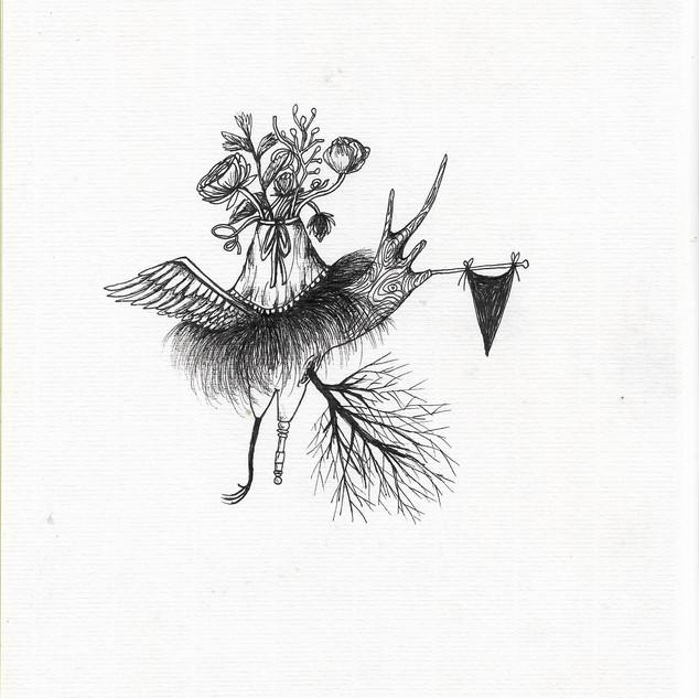 ser flor, ser híbrida - Efe Godoy (20).j