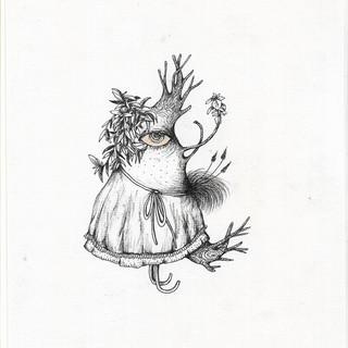 ser flor, ser híbrida - Efe Godoy (14).j