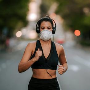 Como você vai encarar sua saúde quando a pandemia Covid-19 passar?