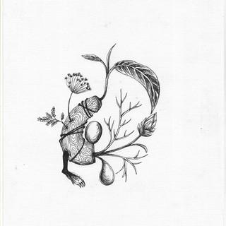 ser flor, ser híbrida - Efe Godoy (5).jp