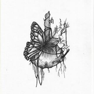 ser flor, ser híbrida - Efe Godoy (6).jp