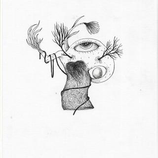 ser flor, ser híbrida - Efe Godoy (21).j