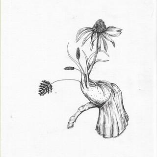 ser flor, ser híbrida - Efe Godoy (13).j
