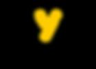 AF•Yellow Logo_RGB-02.png