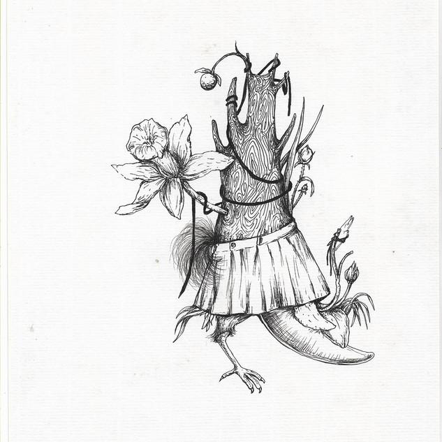 ser flor, ser híbrida - Efe Godoy (19).j