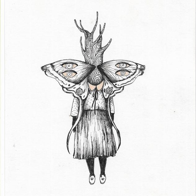 ser flor, ser híbrida - Efe Godoy (23).j