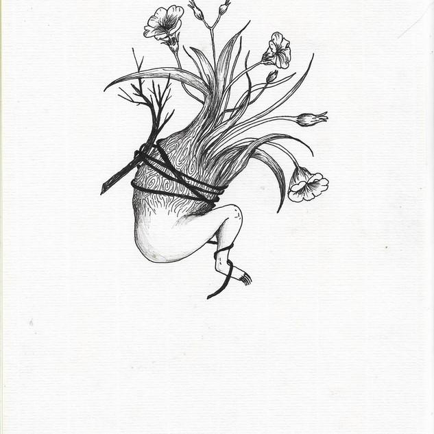 ser flor, ser híbrida - Efe Godoy (11).j