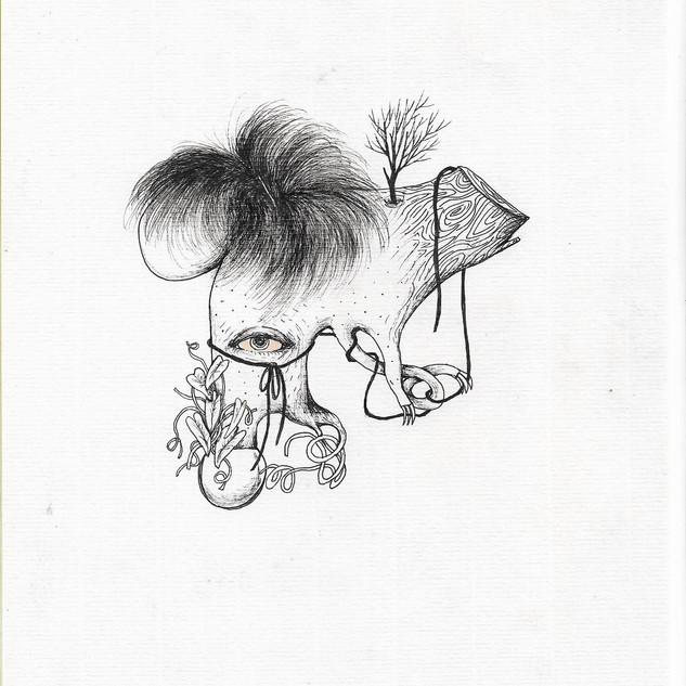 ser flor, ser híbrida - Efe Godoy (16).j