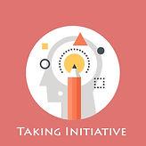 Taking Initiative final.jpg