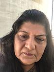 Bina Nanavaty.png