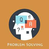 Problem solving.jpg