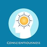 Conscientiousness final.jpg