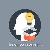 Innovativeness final.jpg