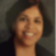 Aparna Rajagopal.png
