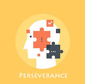 Perseverance final.jpg