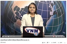 Screenshot 2019-05-10 at 4.15.31 PM.png