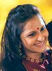 Anuja Shah.jpg