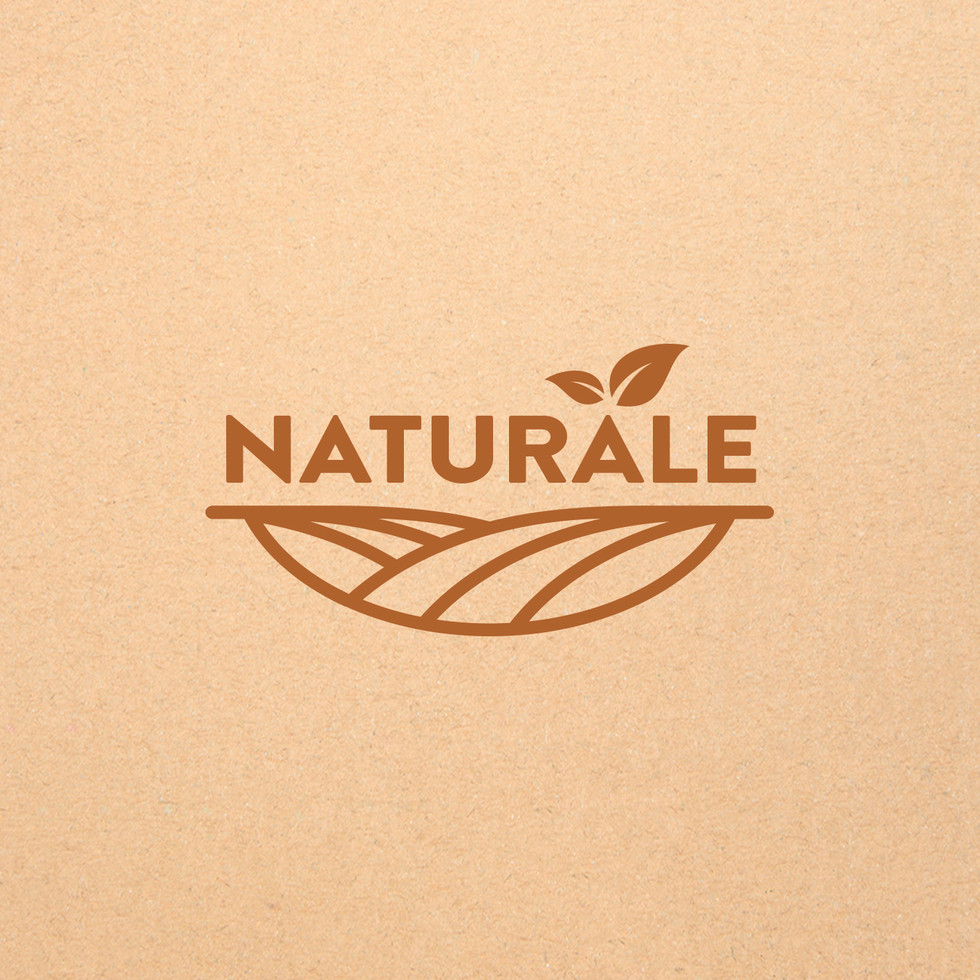 Naturale_zumo_presentacion_Logo.jpg