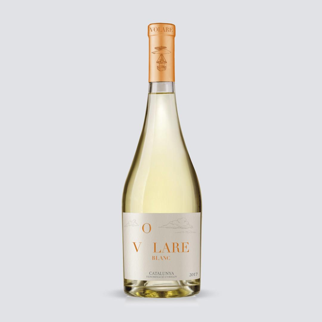 Wine_Volare_Blanc.jpg