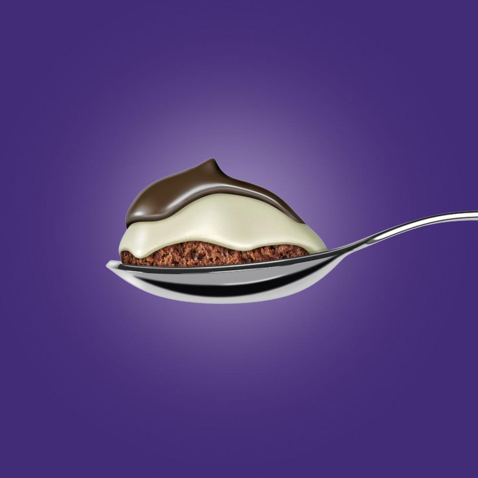 Cadbury_cuchara.jpg