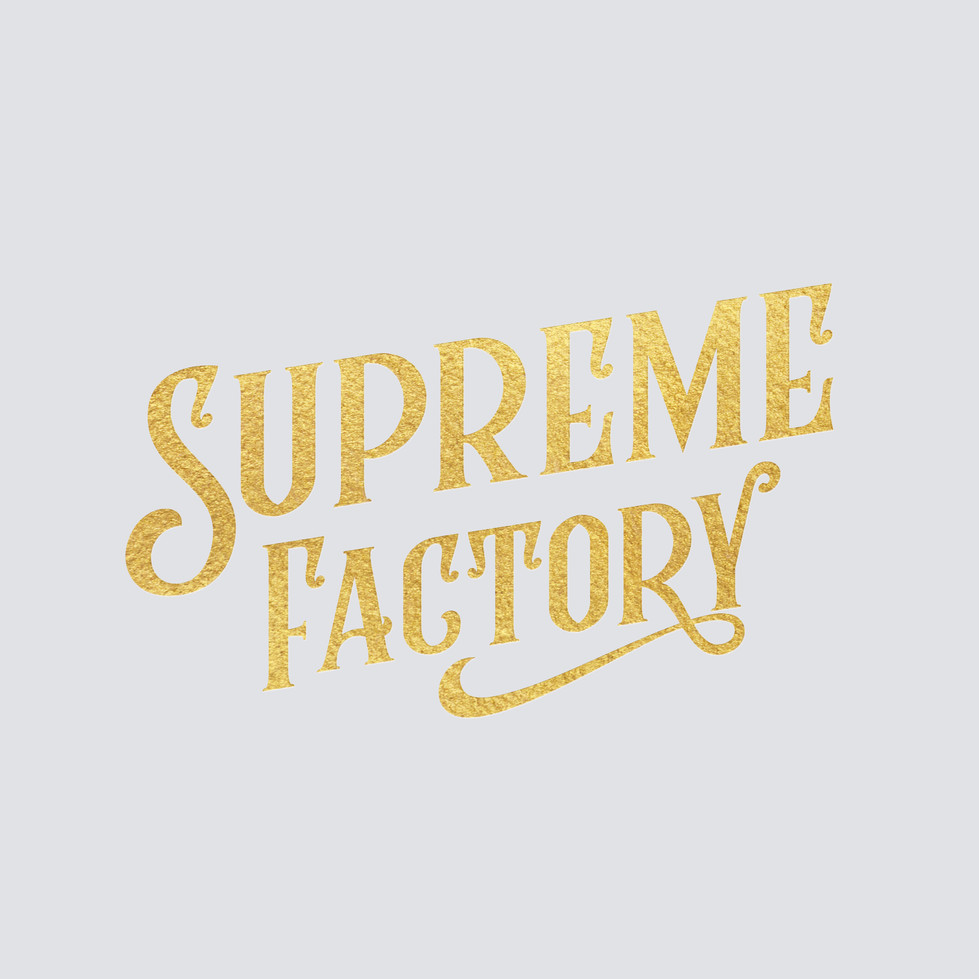 Supreme_Factory_Logo.jpg