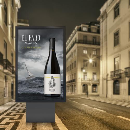 Wine_EL_FARO_2.jpg