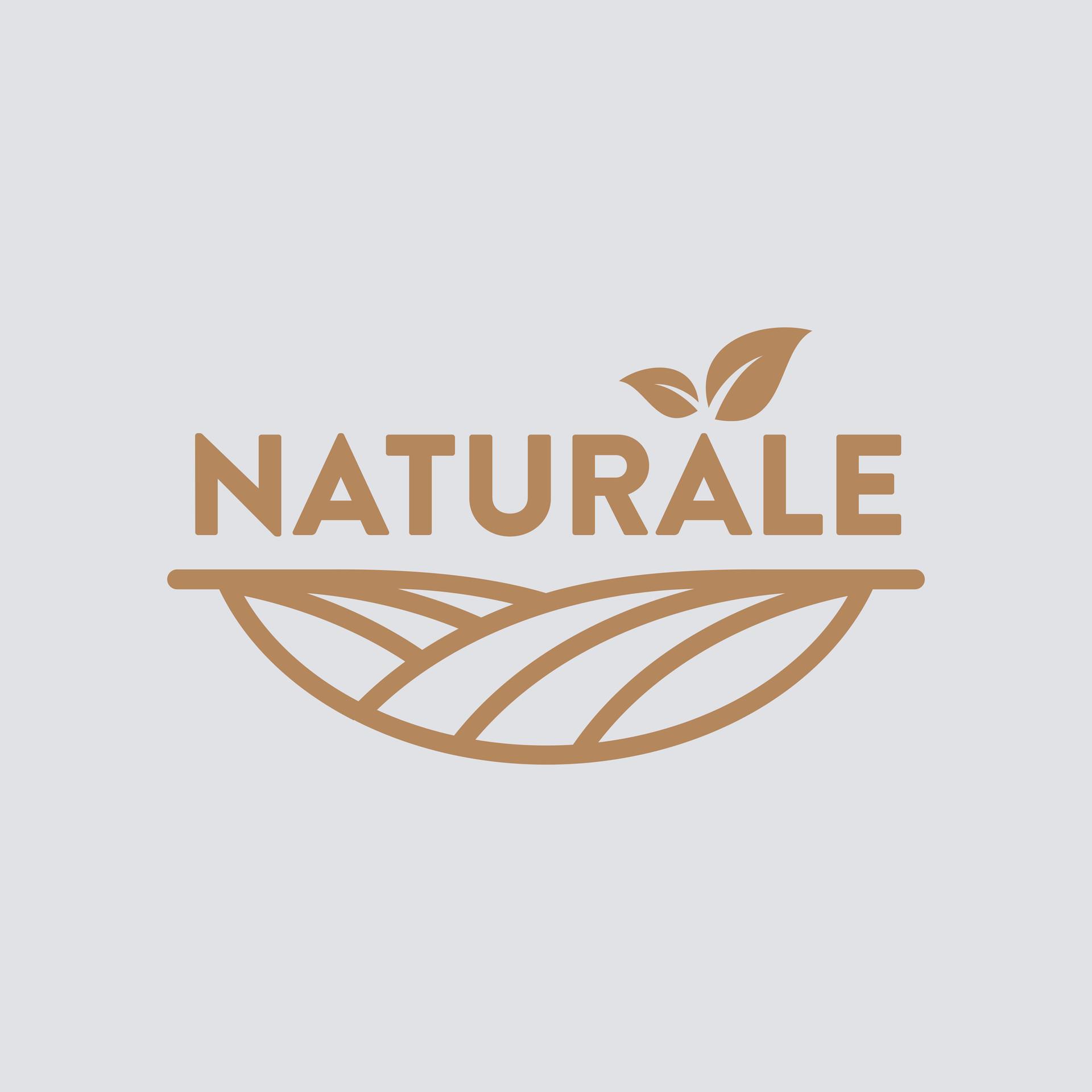 Naturale_Logo.jpg