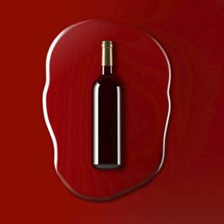 3d_botella_vino.jpg