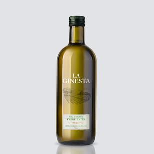 La Ginesta