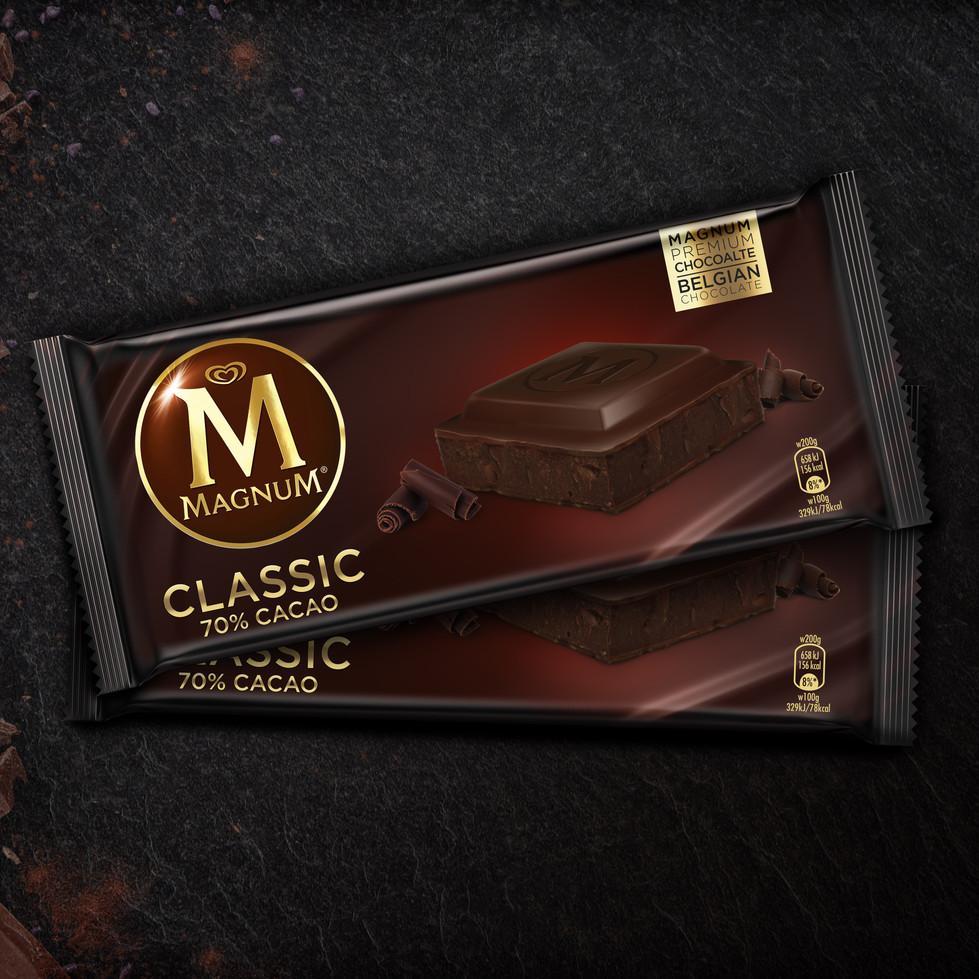 3D_Pack_Magnum_Chocolate_CLASSIC_Pres_1.